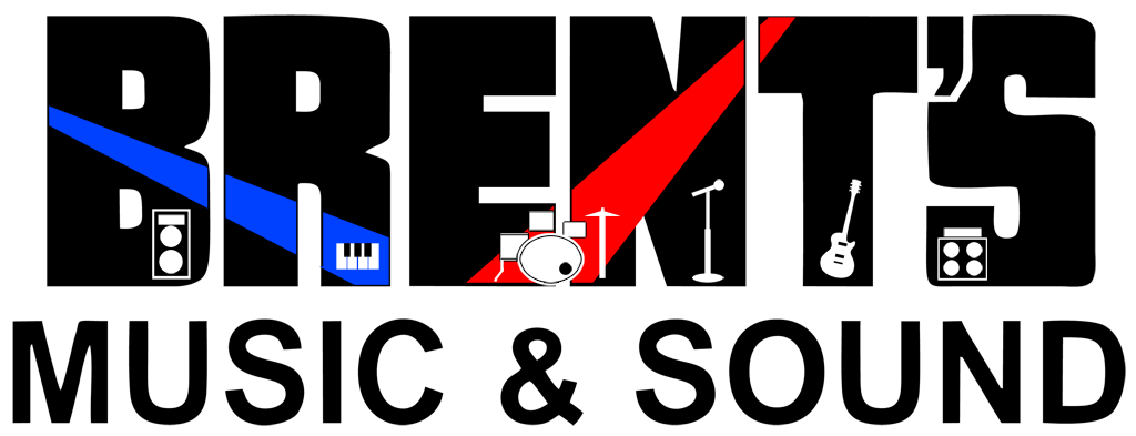 Brent's Music & Sound