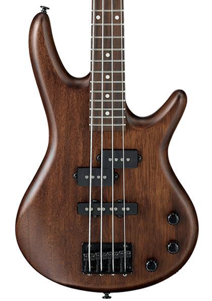 b-guitar